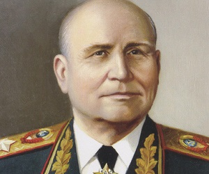 ivan_stepanovich_konev_sovetskij_polkovodec