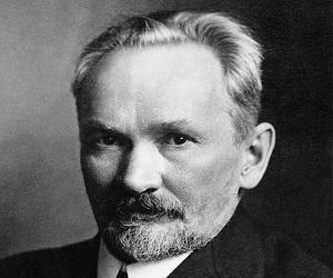 filosof_i_kritik_vasilij_vasilevich_rozanov