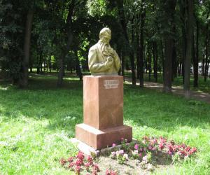 kulibin_i_p_nizhegorodskij_arximed