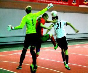 igry_po_futbolu_v_nizhnem_novgorode