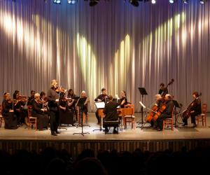 mir_muzyki_i_nizhnij_novgorod