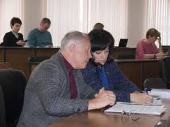 izvestnye_nizhegorodcy_o_strategii_razvitiya_goroda
