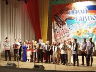 festivali_v_nizhnem_novgorode_i_v_oblasti