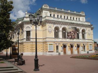 chastnyj_teatr_v_nizhnem_novgorode