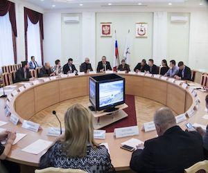obshhestvennaya_palata_nizhnego_novgoroda