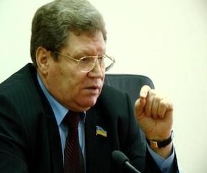nikolaj_kruglov_g_nizhnij_novgorod